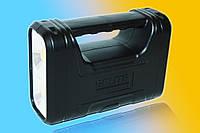 Солнечная система освещения GDLite GD-8037 (+нож кредитка в подарок!)
