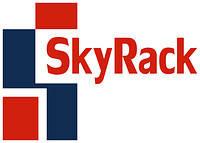 SkyRack - домкраты гидравлические подкатные