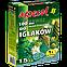 Добриво Argecol 100 днів для хвойних рослин 1.5кг, фото 6