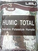Гумат калия Хьмик Тотал 10 кг