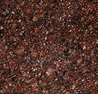 Плитка гранітна Токівського родовища 30мм.Токівський кар'єр.