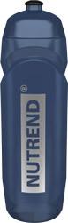 Спортивные бутылки Nutrend синяя 750 ml