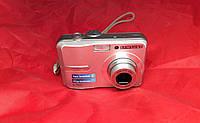 Фотоаппарат Samsung S 760 (rmi 377)