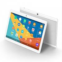 "Планшет Teclast X10 3G Silver, 10.1"", IPS, 1280x800, MT8392, 1G RAM, 16G ROM, 3G/GPS, 5800mA"