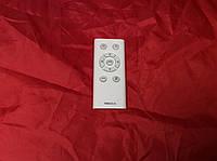 Пульт дистанционного управления RM023-A Remote (rmi 380)