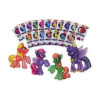 Фигурка My little pony Коллекционные пони Hasbro A8330EU4