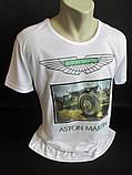 Распродажа турецких футболок., фото 2