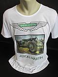 Распродажа турецких футболок., фото 3