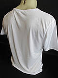 Распродажа турецких футболок., фото 5