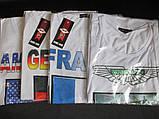 Распродажа турецких футболок., фото 6
