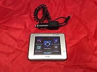 GPS ASUS R300 (rmi 374)