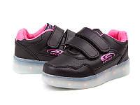 Спортивная обувь Детские кроссовки оптом от фирмы Kellaifeng(26-31)