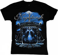 """Nightwish """"Imagenaerum"""""""