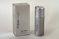 Мужская туалетная вода 10 av. Ace Max M 100 ml