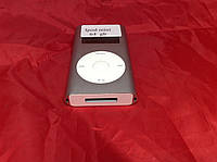 Apple iPod mini 2Gen 64GB Silver (rmi 27)