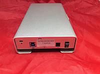 G-Tehnology G-Drive - 3 terabyte (rmi 29)