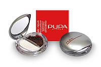Тени для век Pupa Ombretto Duo EyeshadowE250