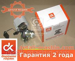 Модуль электробензонасоса ВАЗ 2110 (пр-во ДК) (в сб.погружной)  2112-1139009