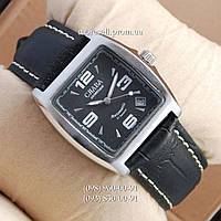 Часы Слава Созвездие Mechanic Silver/Black