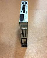 APC Smart-UPS 1000VA SUA1000RMI2U (rmi 42)