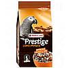 Корм  Versele-Laga Prestige Loro Parque African Parrot Mix для африканских попугаев, 1 кг