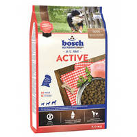 Bosch Adult Active 3 кг