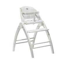 Детская кроватка-стул 3 в 1 Baby Dan Angel, фото 3