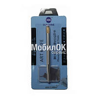 Набор для снятия микросхем (для ремонта сотовых телефонов) SS-101