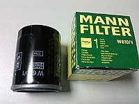 Фильтр масляный на Suzuki Grand Vitara, Liana, Swift