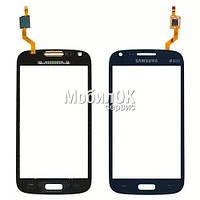 Сенсорный экран для Samsung I8260 Galaxy Core/ I8262 Galaxy Core черный