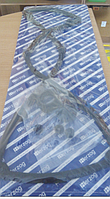 Прокладка крышки клапанной 406 дв.к-т Herzog