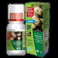 Эместо Квантум 60 мл протравитель инсекто-фунгицидный, Bayer