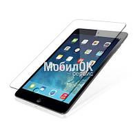Ударопрочное защитное стекло (пленка) для Apple iPad Mini/ iPad Mini 2 Retina