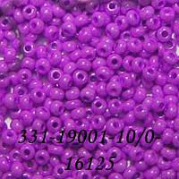 Бисер Preciosa 16125 5