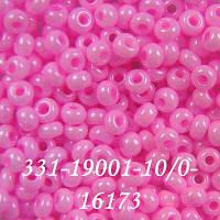 Бисер Preciosa 16173 5
