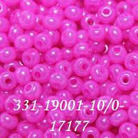 Бисер Preciosa 17177 10