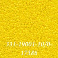 Бисер Preciosa 17386 5