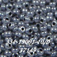 Бисер Preciosa 37149 10