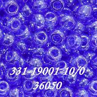 Бисер Preciosa 36050