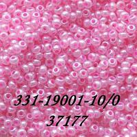 Бисер Preciosa 37177