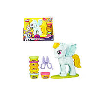 Набор пластилина Hasbro Play-Doh Hasbro B0011EU4