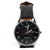Часы мужские наручные кварцевые модные Swidu