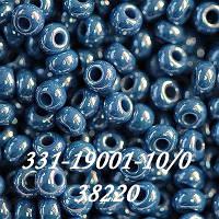 Бисер Preciosa 38220