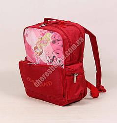 Рюкзак школьный 0057670
