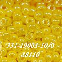 Бисер Preciosa 88110
