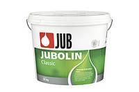 Шпатлевка для внутренних работ Jubolin Classic 25 кг