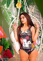 Купальник (S-M) — дайвинг купить оптом и в Розницу в одессе 7км