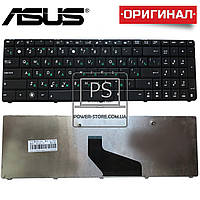 Клавиатура для ноутбука ASUS 70-N5I1K1700