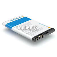 АКБ Craftmann для Nokia 5310/5630/6700S/7210 sn/7310 sn/X3-00 (BL-4CT)