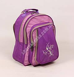 Рюкзак школьный 168705
